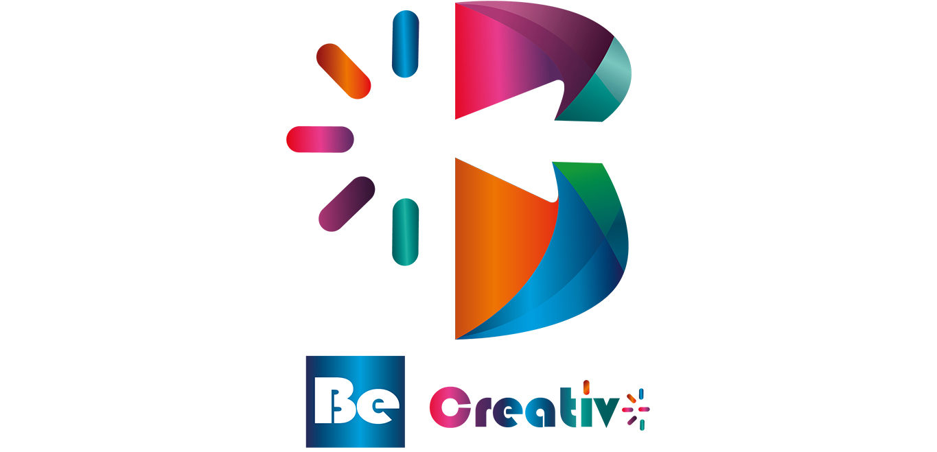 Be Creative Development :: Web Development and Web Services