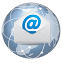 Be Creative Development :: E-mail Marketing and E-Newsletters