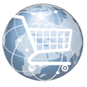 Be Creative Development :: E-Commerce